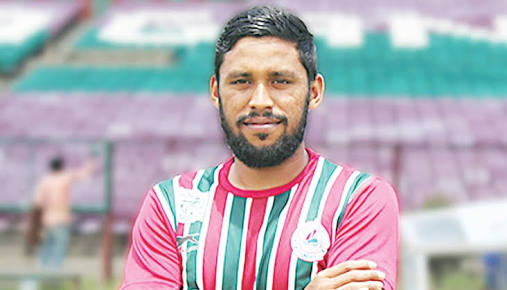 5 Mohun Bagan players who might not be a part of ATKMB. images