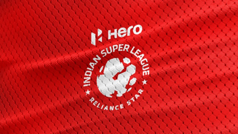 From Mandatory Asian Player to New Teams: What We Can Expect from ISL Season 7