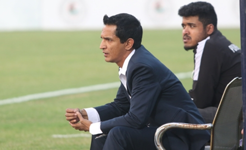 Ranjit Bajaj And Dynamos Ultras: A Connection of Passion and Belief ranjit bajaj