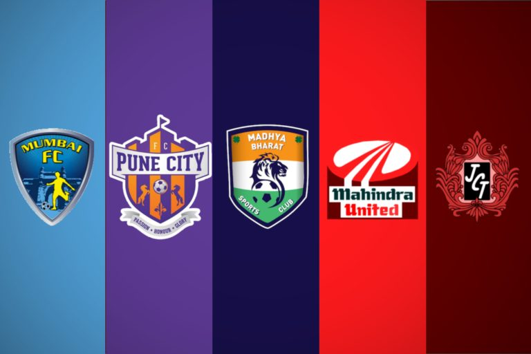Top Five Popular Indian Football Clubs Who Disappeared From Indian Football Scenario