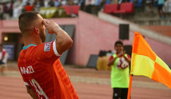"Pedro Manzi: ""I Can Come Back To India To Play In ISL!"" e2d4fa31 e327 4904 9bd0 2a039d862bc6"