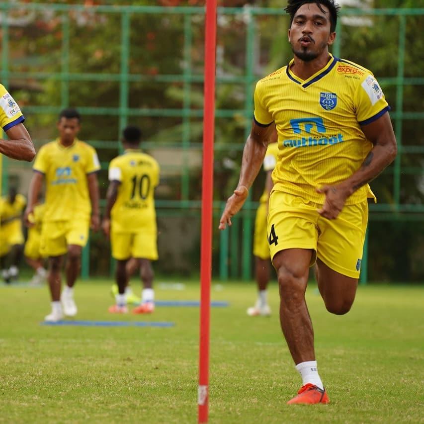 Indian Player of the Season - Kerala Blasters FC jessel carneiro 14 20200511 184802 1