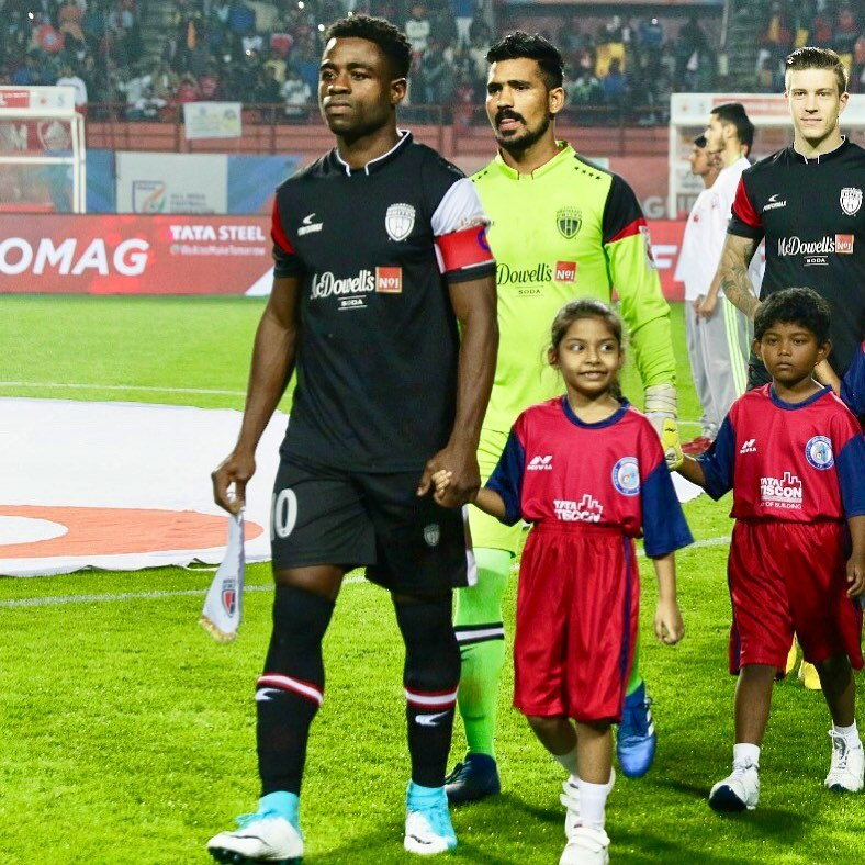 9 FOREIGN PLAYERS  WITH THE MOST IMPACT IN ISL ogbechebartholomew 20200514 153527 0