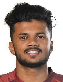 "Shibil Muhammed - ""My Aim is to play in the ISL Soon."" 692907 1589642990"
