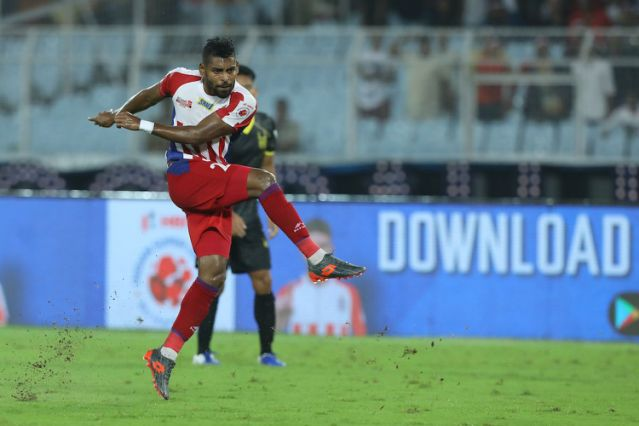 Roy Krishna signs contract extension with ATK-Mohun Bagan - Official ebd94675cdf63396587903daff6efe52