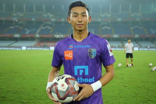 5  youngsters who should move to the I-League to revive their careers images 2