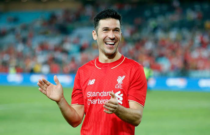 5 Liverpool players to have played in the ISL images 9 3