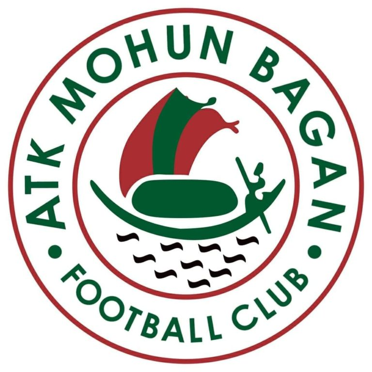 ATK Mohun Bagan- rise of a new dawn: Official Press Release