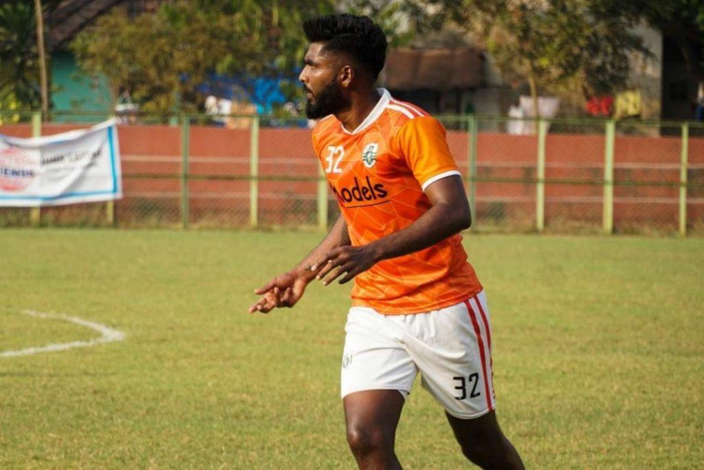 Odisha FC- The Start of a New Journey SAVE 20200603 144002 1068x712 1