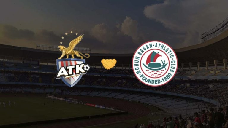 How ATK – Mohun Bagan merger might affect Kolkata Maidan