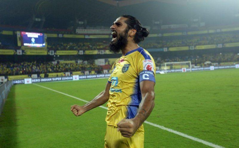 Kerala Blasters Eyeing Salam Ranjan Singh As Jhinghan's Successor? bc2a2 15899040393489 800
