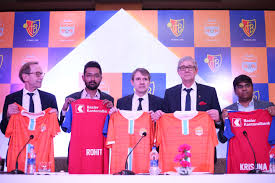 Mashoor Shareef- There is a possibility of Chennai City FC playing in ISL download 1