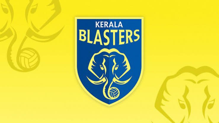 Abdul Hakku Extends Contract With Kerala Blasters - OFFICIAL images 16