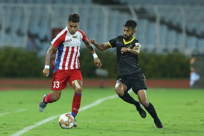 Prabir Das has Extended His Contract With ATK-MB images 43 1