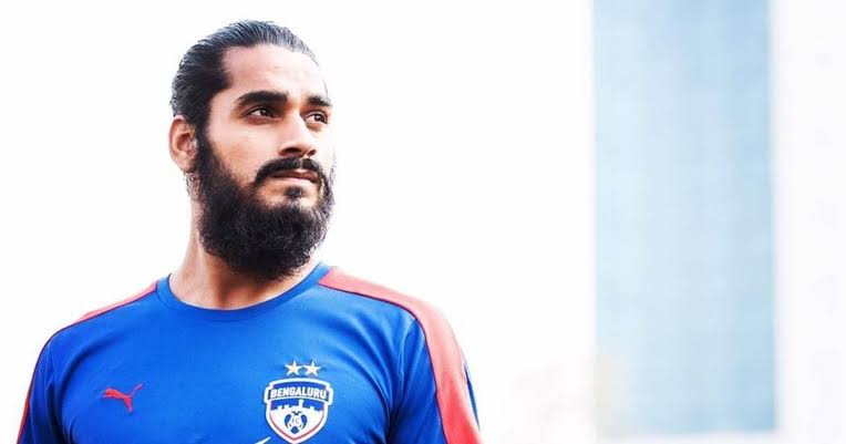 Bengaluru FC's Road to Redemption images 50