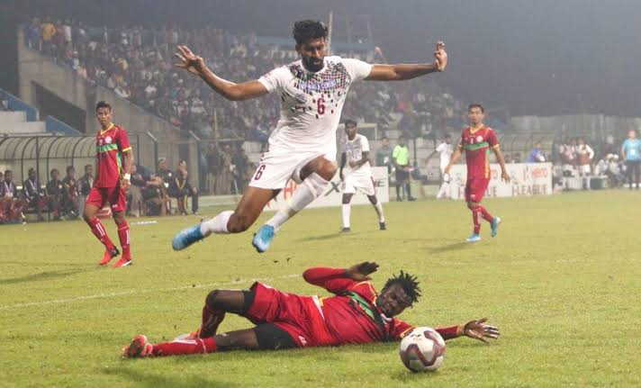 Ashutosh Mehta Has Extended His Contract With ATK-MB images 56 2