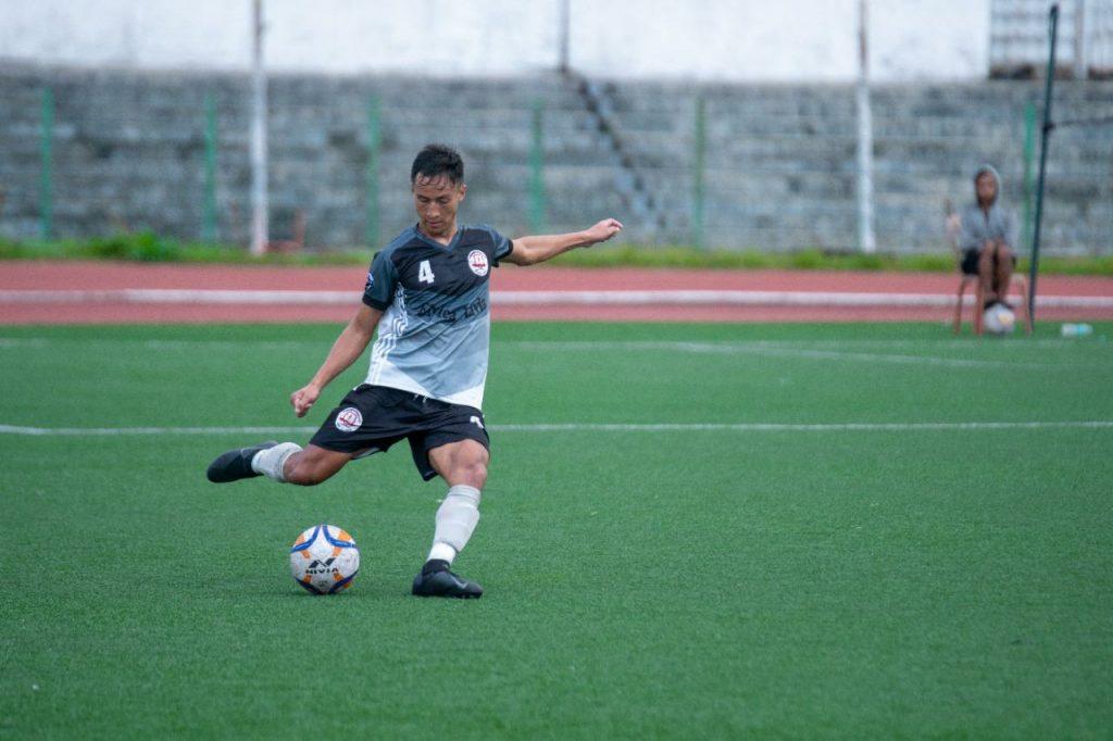 "Banpynkhrawnam Nongkhlaw - ""Ryntih has a plan of bringing young players of Meghalaya upfront"" SAVE 20200811 141158"