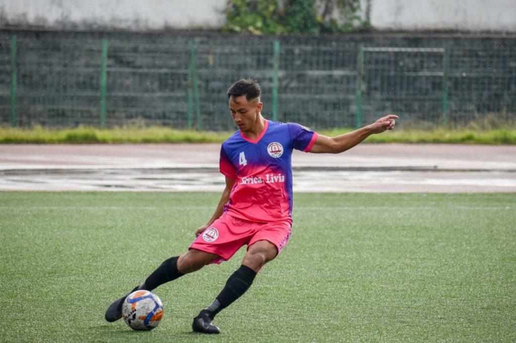 "Banpynkhrawnam Nongkhlaw - ""Ryntih has a plan of bringing young players of Meghalaya upfront"" SAVE 20200811 141220"
