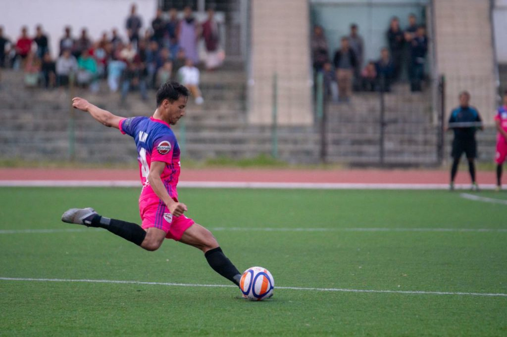 "Banpynkhrawnam Nongkhlaw - ""Ryntih has a plan of bringing young players of Meghalaya upfront"" SAVE 20200811 141256"