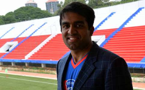 A look back at Bengaluru FC's remarkable journey WhatsApp Image 2020 08 12 at 23.11.10