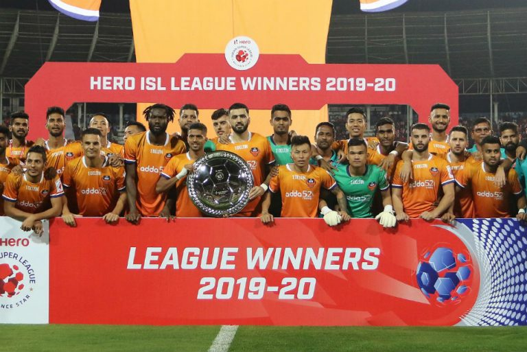 Know Your Opponents | FC Goa feature in Group-E alongside Persepolis, Al Rayyan