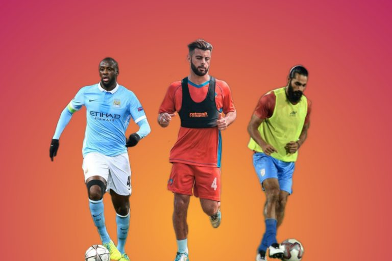 Boumous to MCFC: How the 1.6Cr Historical Transfer Fee would change things in Indian Football Transfer market