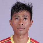 Kerala Blasters Sign Denechandra Meitei For ISL 7 - OFFICIAL image 1010212