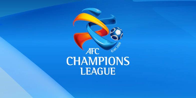 "Alexander Romario Jesuraj:-""I Always Wanted To Play For FC Goa"" images 30"
