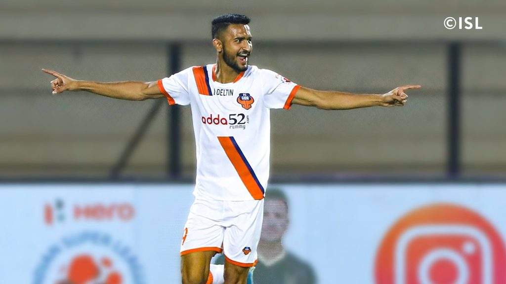 Manvir Singh joins ATK Mohun Bagan FC on a 3 year deal oi8yGicWTU 1
