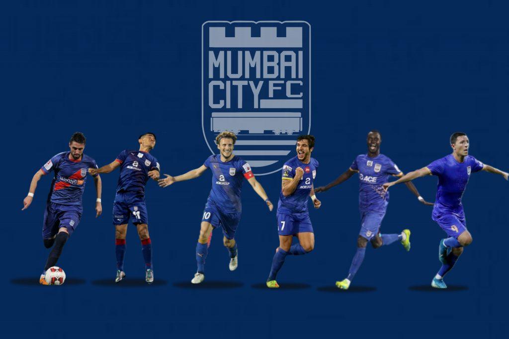 Looking back at Mumbai City FC's top goalscorer each season 20200901 120925 1
