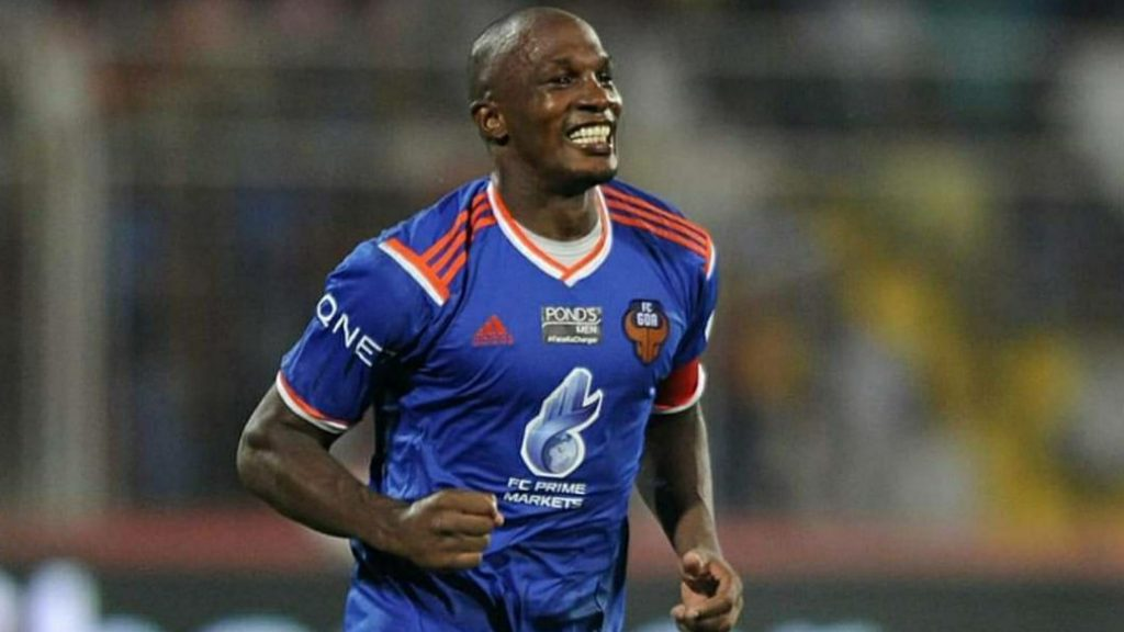 FC Goa - 5 best foreign signings by Zico 20200918 164801 2