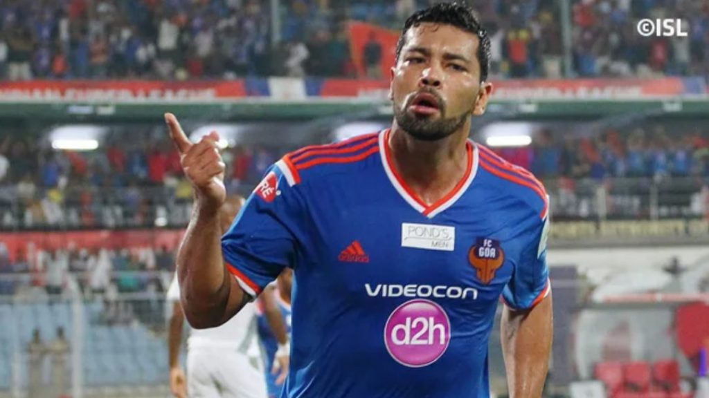 FC Goa - 5 best foreign signings by Zico 20200918 164811