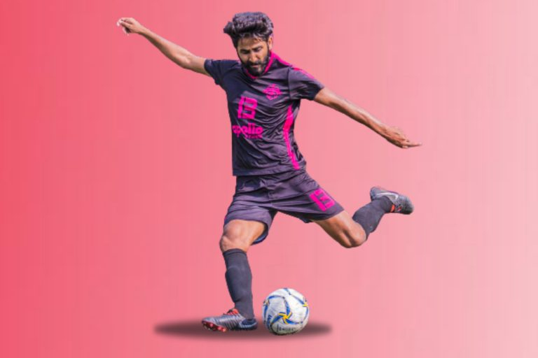 I-League- Sudeva set to sign Akashdeep Singh from Minerva Punjab