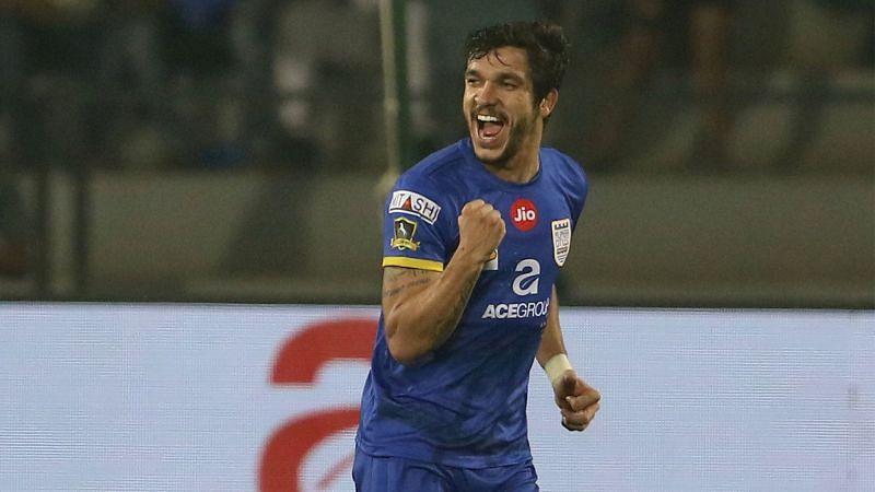 Looking back at Mumbai City FC's top goalscorer each season 66017 1535468232 800
