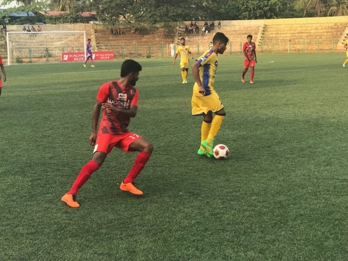 State Football Leagues in India: Our Top 5 Picks Webp.net resizeimage 2