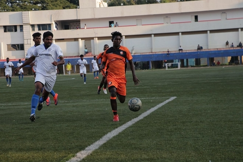 State Football Leagues in India: Our Top 5 Picks Webp.net resizeimage 3