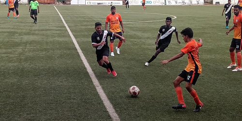 State Football Leagues in India: Our Top 5 Picks Webp.net resizeimage
