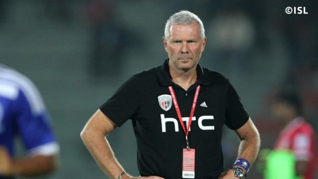 Managers Who Managed A National Team After Hero ISL image search 1598901260198