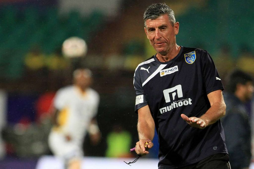 Managers Who Managed A National Team After Hero ISL image search 1598944360440