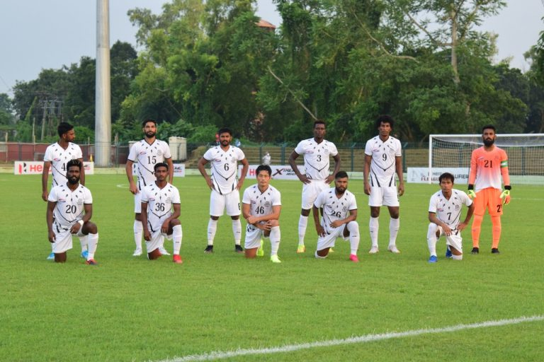 Match Report – Mohammedan SC beats Bhawanipore FC to clinch promotion to I-League