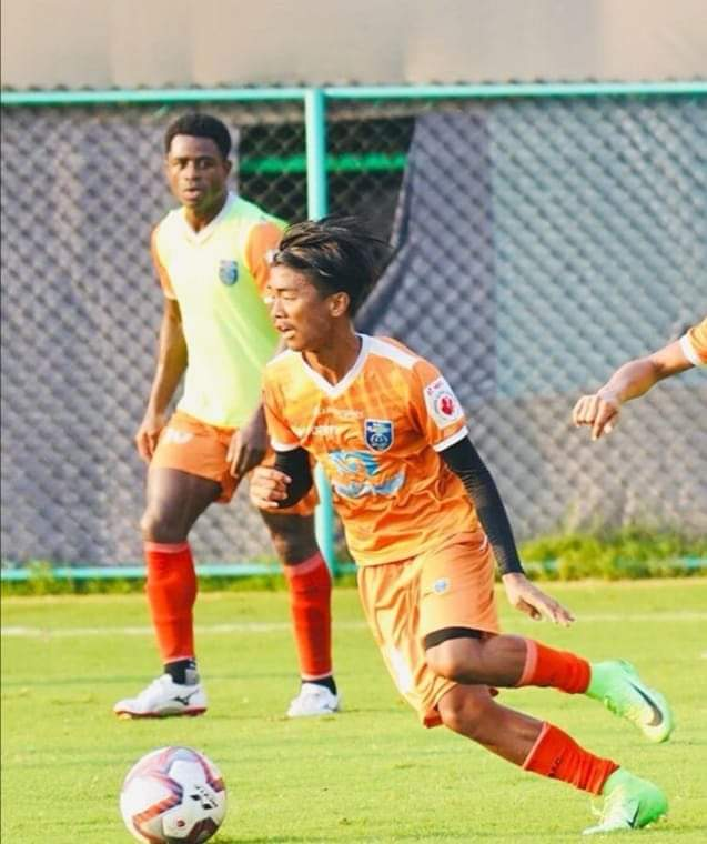 The young prospects of Kerala Blasters FC for the 2020-21 stint FB IMG 1602166514760