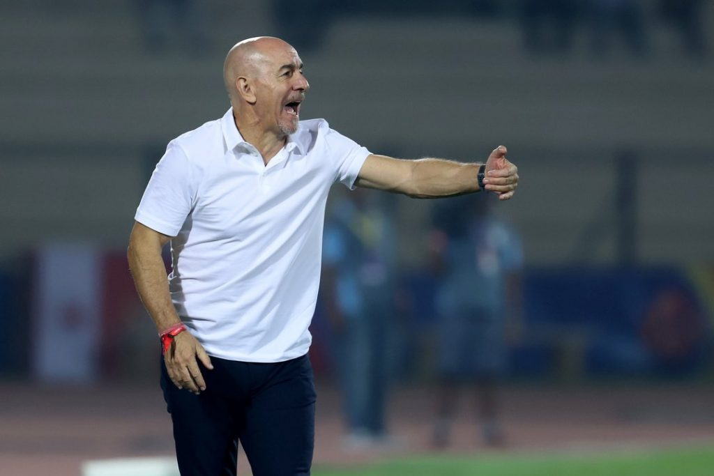 ATK Mohun Bagan - Team Preview and Probable XI GHAZI 5735 scaled 1