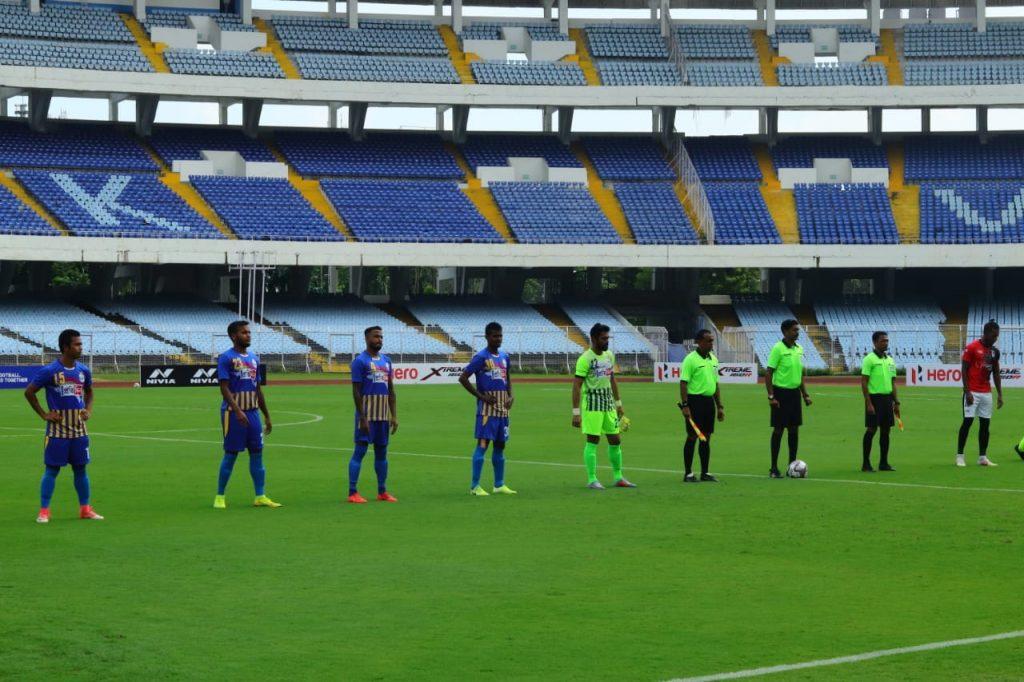 Bhawanipore FC trounced FC Bengaluru United (2:0)-Match Report IMG 20201008 WA0048