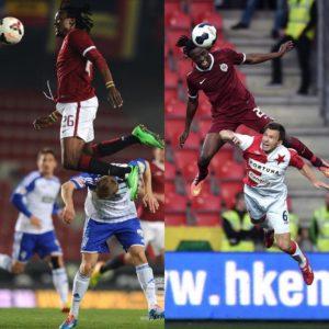 Official - Costa Nhamoinesu signs for Kerala Blasters costa nhamoinesa 1 300x300 1