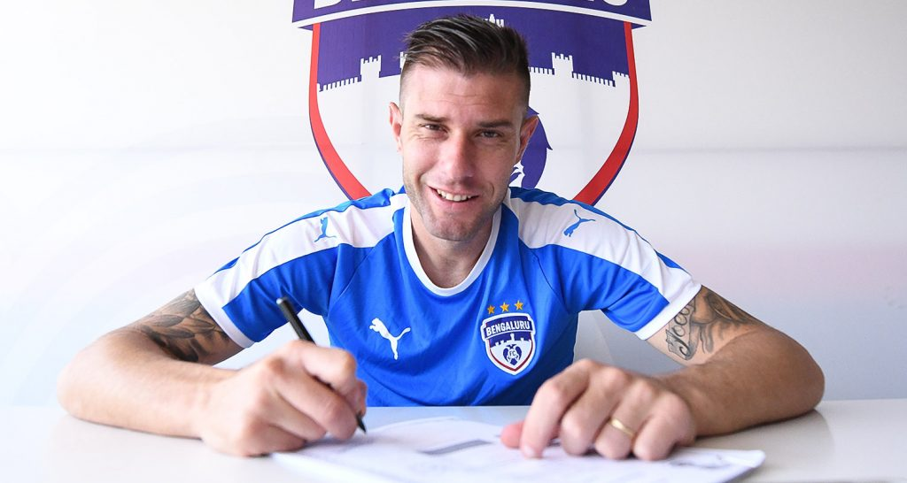 ISL Players Who Played Under Gerard Nus Previously image search 1602150497140