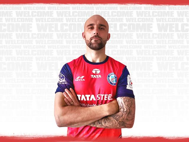 Top 5 new foreign defenders in ISL 2020-21 images 2 1