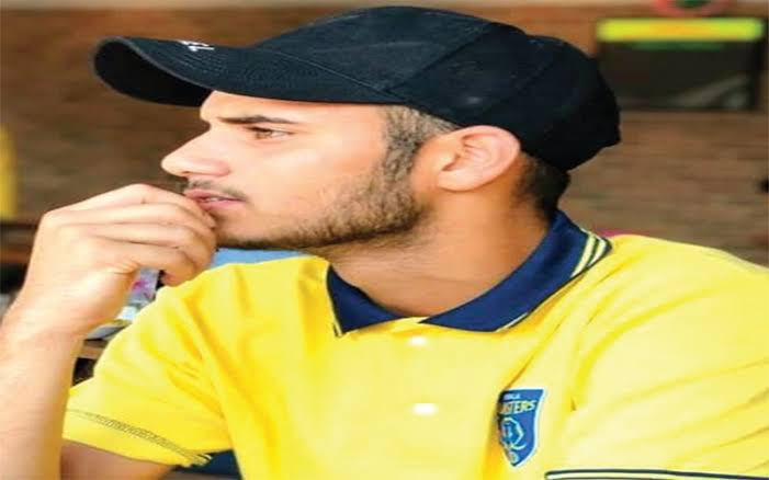 The young prospects of Kerala Blasters FC for the 2020-21 stint images 6