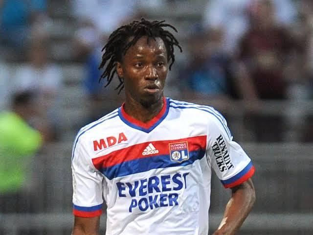 ISL - Kerala Blasters FC set to sign former Burkina Faso international Bakary Koné images 75