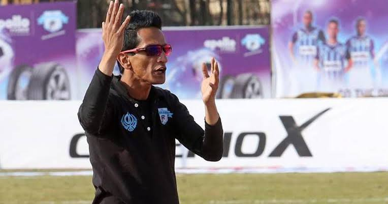 Mohammedan Sporting drop all players related to Minerva Punjab as allegations of match fixing come out images 9