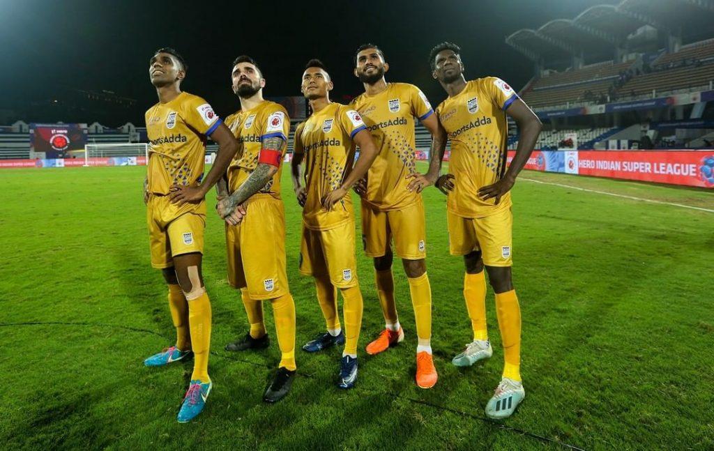 Rowllin Borges- I want to win everything with Mumbai City mumbaicityfc 20201009 005806 1